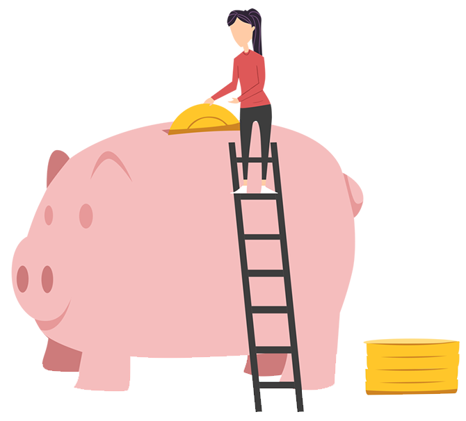 Gender pay gap – what does this mean for pensions?