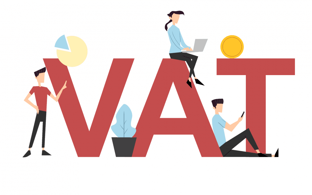 Budget 2021: Hospitality businesses call for extended VAT cut
