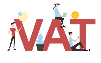 Government extends VAT cut on PPE until October