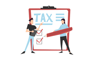 COVID-19: The key dates for your tax diary