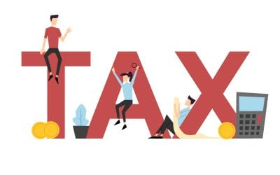 Making Tax Digital: businesses get an extra year to prepare